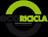 Ecoricicla Srl